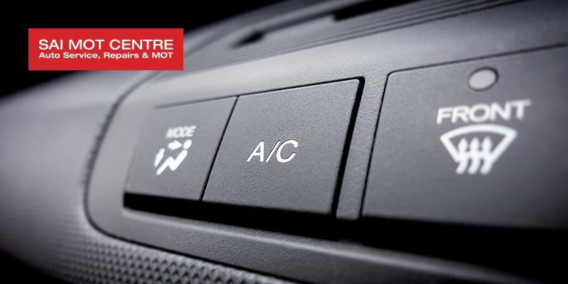 car-air-conditioning-repair-service-SAI-MOT-Wimbledon